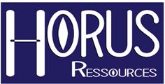 horus-logo-website2